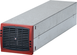 industrial-inverters